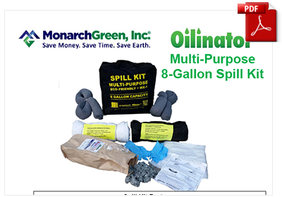 MX-1-Multipurpose-8-Gallon-Spill-Kit-Info-Sheet2