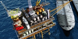 Safety Supply and Compliance Tips for Rig Operators