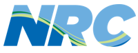 National Response Corporation (NRC) - Oil Spill Response Companies